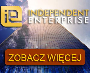 Independent Enterprise